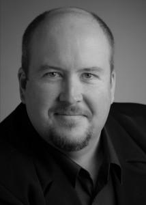 Adrian McEnery - Soloist