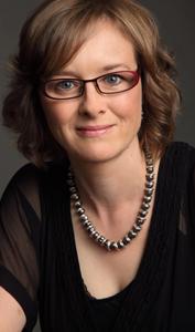 Caroline Herbiest - Viola-Director Soloist