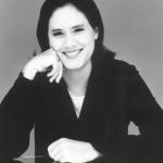 Molly Kadarauch - 2017 - Cello-DirectorSoloist