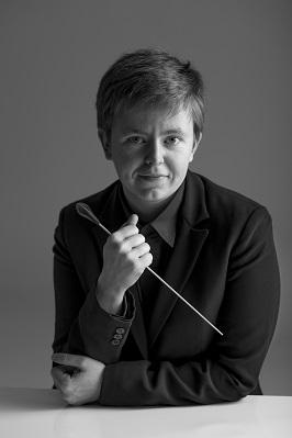 Ingrid Martin - website