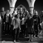 Orchestra 21 - 2016